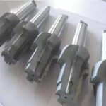Why should CNC machining leave a machining allowance on the workpiece