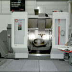 China's Milling Machine Die Industry Towards Innovation & High-end