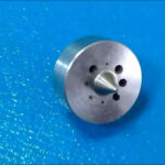 What Is CNC Lathe Fixture