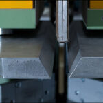 What are the objects of CNC lathe processing?